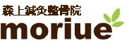 TVGロゴ