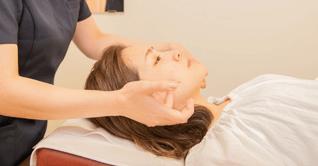 顔面神経麻痺を治す鍼灸治療