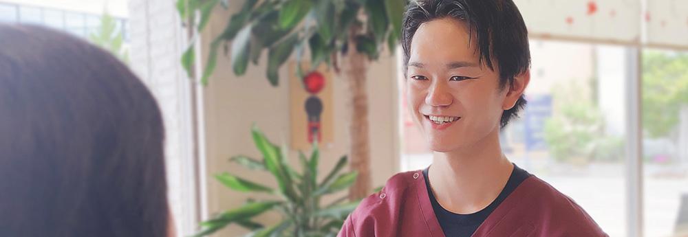 バレー・リュー症候群を治す鍼治療の専門集団