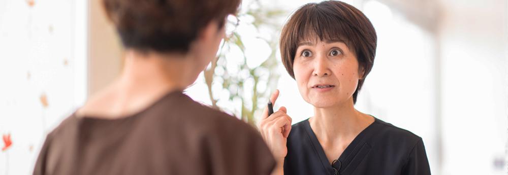 レントゲンやMRIで異常が無いスポーツ外傷・障害を治す鍼灸治療