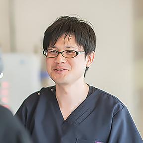 起立性調節障害を治す鍼灸治療 院長 吉池 弘明