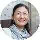 飯田市 A.K.様|ダンスが原因のモートン病の治療
