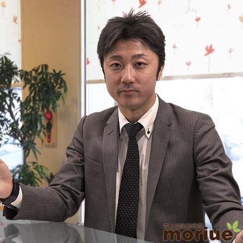上田市 鈴木 聡 様