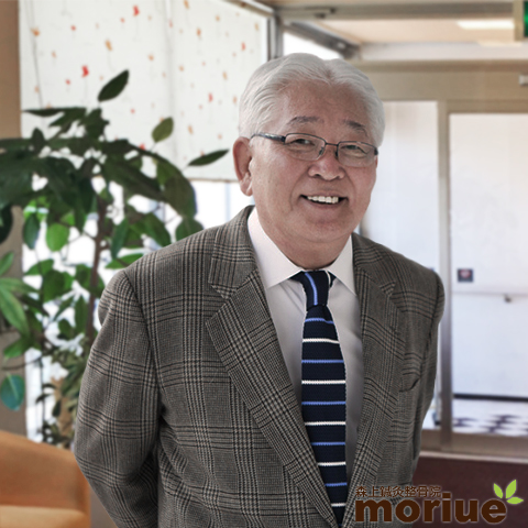 長野市 横田 稔様