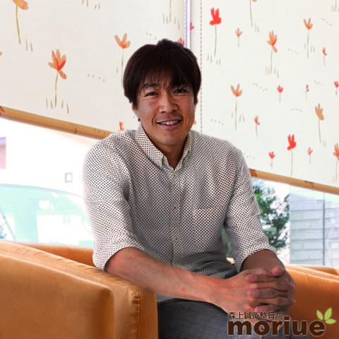 椎間板ヘルニアの治療 長野市 斉藤 博様